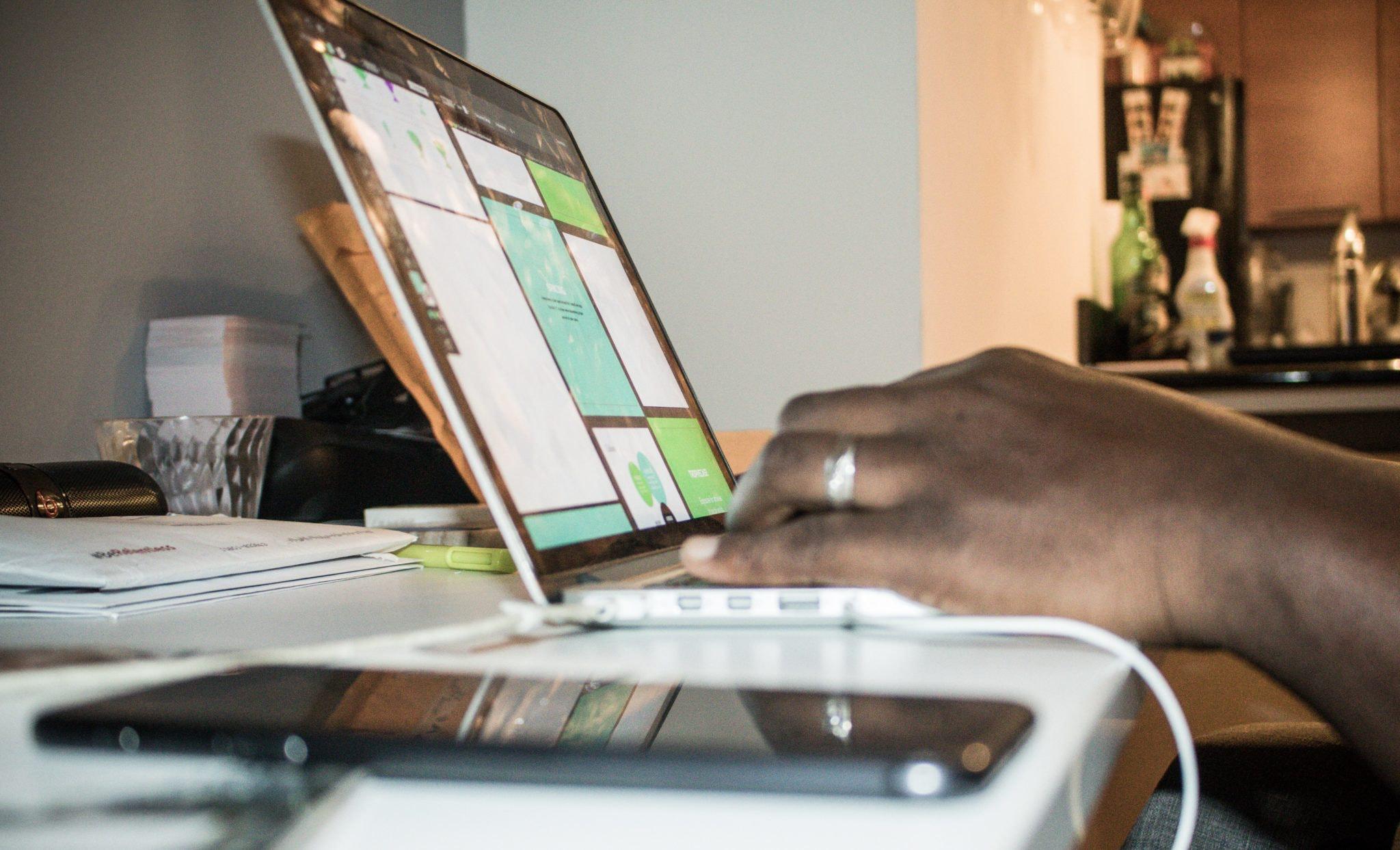 7 Reasons Why Nigerians Love VTU Business