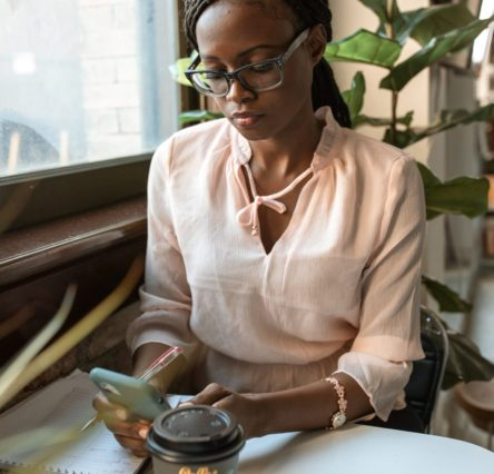 30 Daily Income Businesses in Nigeria